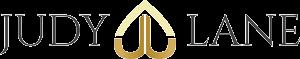 JudyLane.com Retina Logo